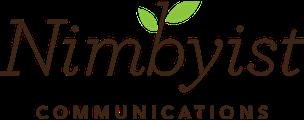 Nimbyist
