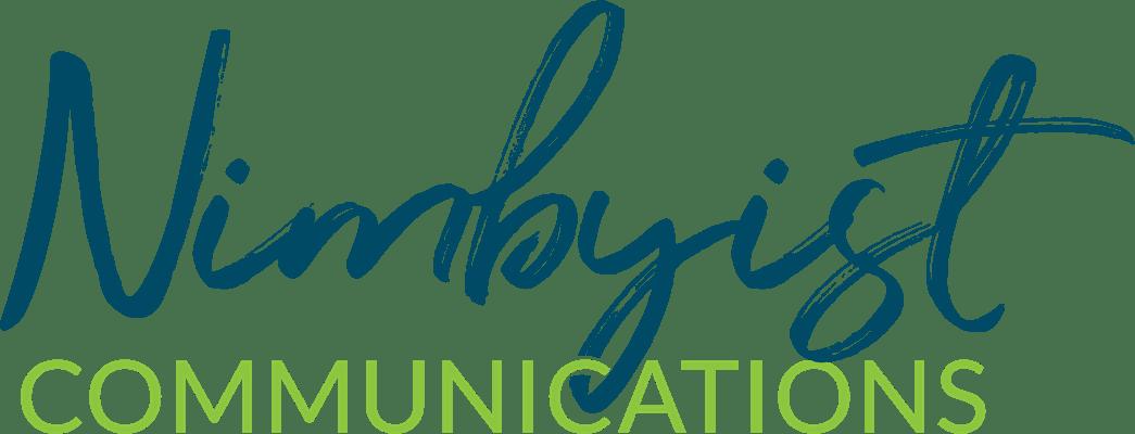 Nimbyist Communications