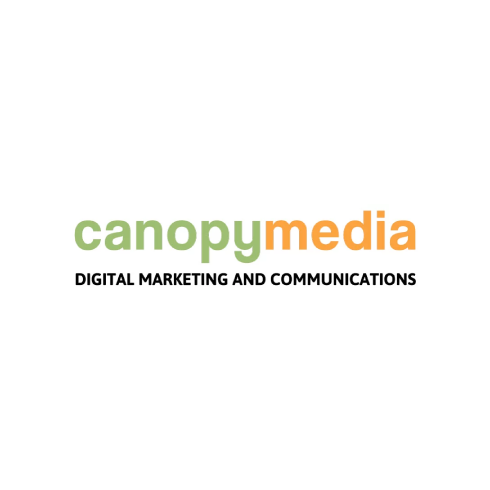 Canopy Media - Digital Marketing and Communications